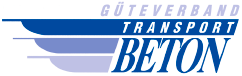 Güteverband Transportbeton